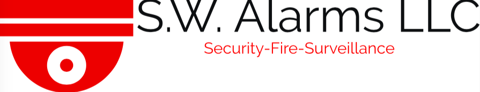 S.W. Alarms–Protecting you and your property
